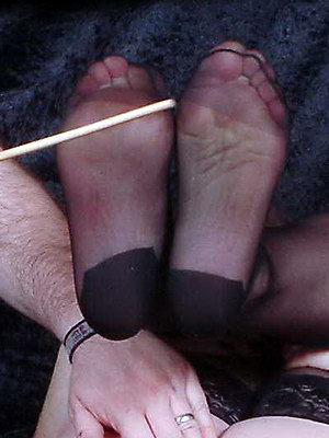 Foot punishment soles thrashing and explicit caning of perverse leather corset kinky painslave China. Bowed China is caned and flogged on the hooves of her soles, caned on her starkers bottom and spiritless whilst wearing a tight corset and lingerie. The mature slave girl yells out in agony with every stroke on her hooves and unadorned bottom. The high resolution full length footagesis available exclusively at The Misery Files - Providers of Intense S&M Filmsand feature a long and extreme punishment session to tears for the english bowing sub China. Falanga toes flogging and extreme beating of alternative leather corset depraved pain slut China. Duteous China is caned and trounced on the heals of her feet, caned on her stripd rump and groveling whilst wearing a tight corset and lingerie. The mature slave girl yells out in horror with every stroke on her toes and starkers bottom.