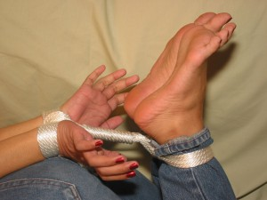 bound-asian-feet-14