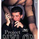 Project Nylon